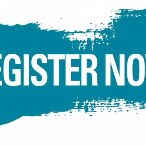 Registration For Development Centre NOW OPEN!