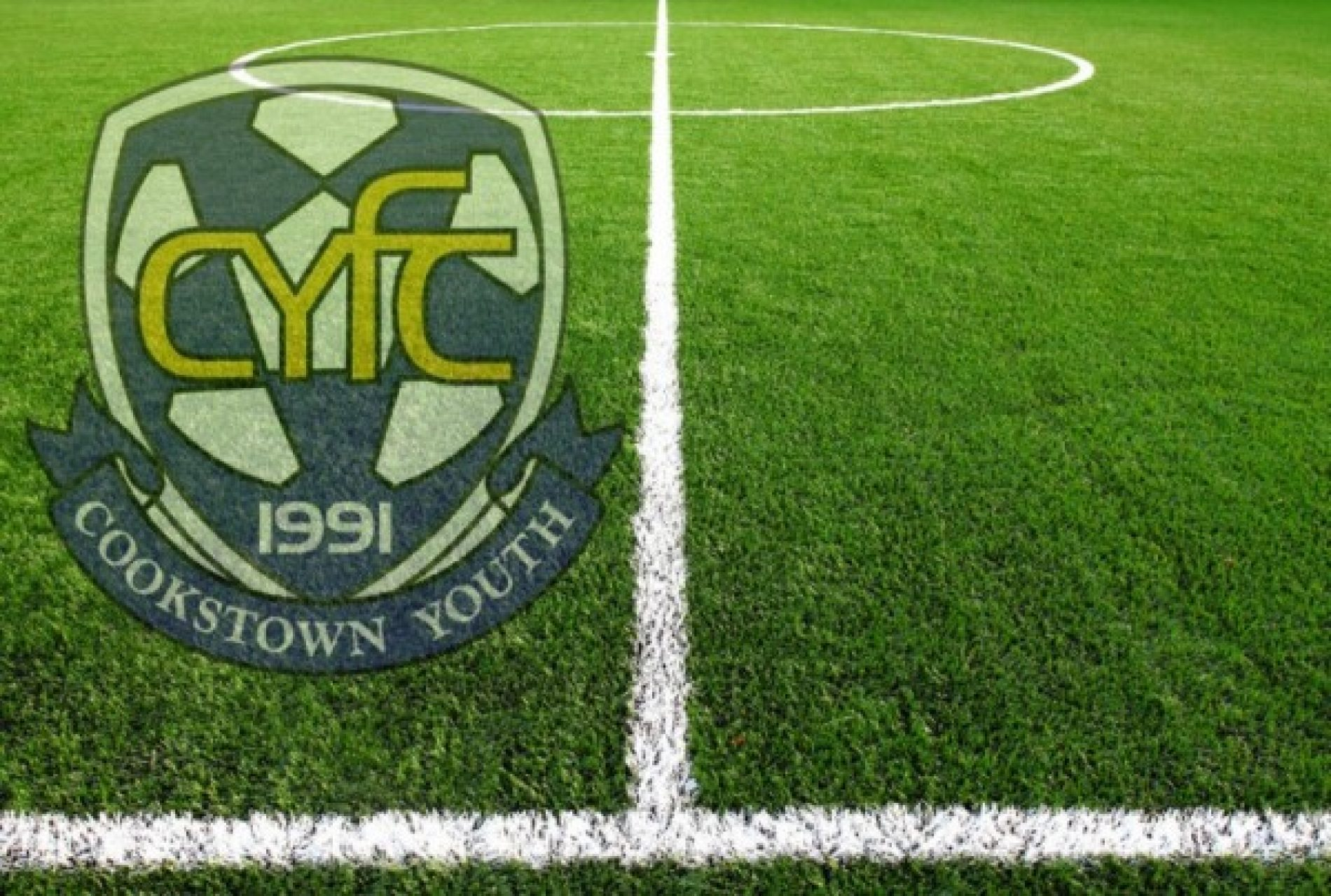 CYFC UPDATE FOR SATURDAY 9th APRIL 2016