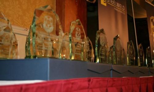 CYFC Awards Dinner 2015