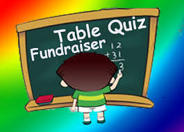 Table Quiz