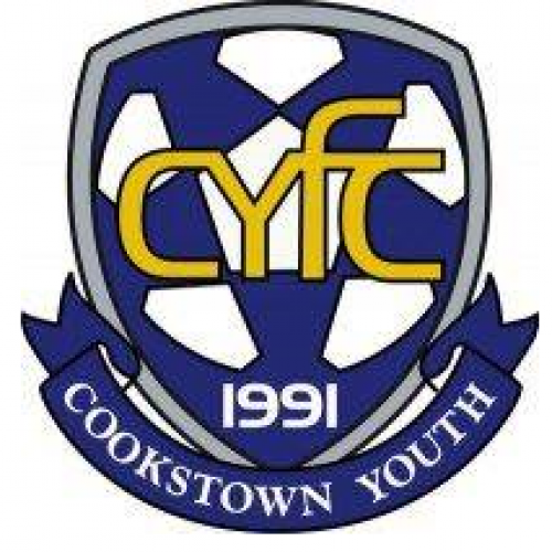CYFC TO CELEBRATE A QUARTER OF A CENTURY