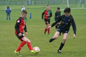 action-from-cyfc-15s-against-glentoran