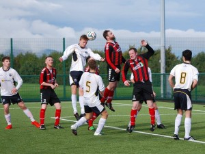 jordan-glasgow-rises-high-to-win-a-header-for-the-seniors