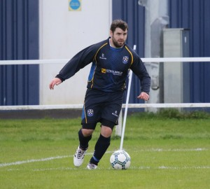 ryan-spud-oneill-who-scored-for-the-reserves-against-ballymacsah-rgrs