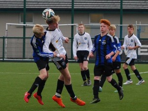 action-from-cyfc-16s-v-ballywalter