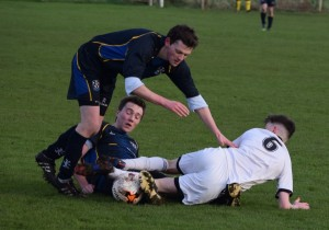david-miller-and-kyle-mcmullan-combine-to-thwart-a-rathfriland-attack