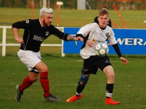 u17s-tyler-anderson-who-was-on-the-scoresheet-for-the-reserves-against-banbridge